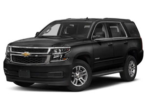 Chevy/GMC Truck Covers
