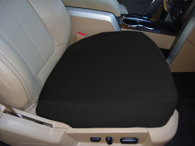 Bucket Seat Covers